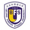 English instructor needed for top university in Beijing