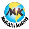 Thailand - NES and Non-NES Teaching Positions