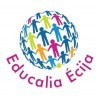 Teach English in the south of Spain