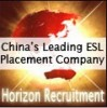 Excellent jobs in Jilin,China
