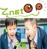 International School English Teacher (Guangzhou/Foshan School)