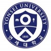 Full-time instructor position to teach in FLI's English Language Program in Seoul