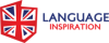 Native Level English Teacher - British Owned school close to Warsaw and Lublin