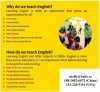 English Teaching - Beijing, Hebei, China