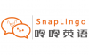 SnapLingo - Teach English Online