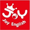 English teachers are needed in China