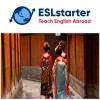 Teach English in Japan - Greater Tokyo District