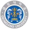 Seeking a dedicated native full-time English-speaking instructor in Nonsan, about 150 km s