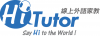 Part time One-on-one Online English Tutor Wanted !
