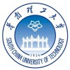 Full-Time Lecturers and English Language Teachers (multiple positions) - Guangzhou, China