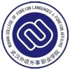 Wuhan College of Foreign Languages and Foreign Affairs -- Wuhan, China