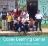VOLUNTEER POSITIONS in Costa Rica