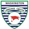 ENGLISH TEACHING POSITION FOR YOUNG LEARNERS AT LANGUAGE CENTER