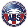 Various Vacancies at the American Baccalaureate School in Kuwait