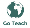 Teach in China with Go Teach. We have schools across the country