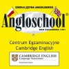 Angloschool/PL036 Job Offer - Teachers to join us in Warsaw, Poland starting Sept 2018