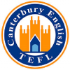 CANTERBURY ENGLISH INTERNATIONAL TEFL CERTIFICATE with Guaranteed Teaching Job