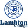 We are currently recruiting EFL Instructors and Academic English (ENG) Instructors in Chan