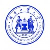 Hebei University of Technology (Tianjin, China) is looking for English teachers