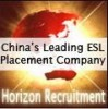 HORIZON RECRUITMENT - Hot Jobs in all over China, Talk To Us TODAY!