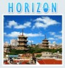 Teaching Jobs in China, You could always find a nice job through us, Talk to your HORIZON