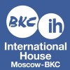 Positions available from September 2018 in Moscow and Moscow Region, Russia