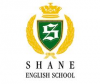 Director of Studies required in Shanghai