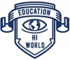 ESL Teachers needed in Yuxi (50 miles from Kunming), Yunnan province