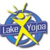 Looking for Teachers in Beautiful Lake Yojoa, Honduras