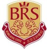 Seven full-time vacancies are on offer at a prestigious K-12 boarding school in Beijing