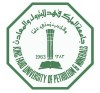 EAP Lecturer Positions - King Fahd University of Petroleum & Minerals - Dhahran, Saudi Ara
