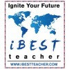 iBestTeacher ESL Online English Teacher