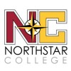 Teach adult EFL in Somaliland, Africa at FAST GROWING Northstar College!