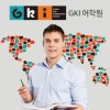 DIRECT HIRE ★ February&March ★ High Salary ★ Located between Olympic Park and Han Ri
