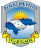 Immediate Hiring, Teachers Needed for Private School in Honduras, Central America, Latin A