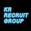 Teach English in Korea with KR Recruit Group