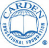 Enhance Your Teaching with Carden China - Great Benefits, Great Salary, Great Company Cult