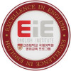 E2 Teaching Position in Jeonjusi, Korea