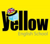 Energetic bubbly ESL teachers wanted for academy in sunny MURCIA