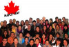 Teach at Canadian Owned School in Handan City, China