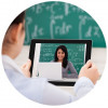 Teach Online and Earn $15-$23 U.S. per hour