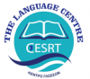 Volunteer English teacher to refugees in Chios, Greece. Free accommodation.