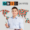 DIRECT HIRE ★ April-July ★ High Salary ★ Located between Olympic Park and Han River,