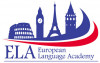 Female Qualified English Teachers Needed for the next year (2019 September – 2020 May)