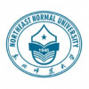 Lecturer/Senior Lecturer in School of Foreign Languages in Northeast Normal University (Ch