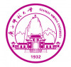 Guilin China: University Instructor Wanted in The Beautiful City of Guilin, Guangxi Provin