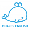 Part-Time Online ESL teacher for K-12 Students