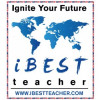 Part-time professional native ESL teachers urgently wanted with up to $25/hr