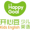 Shanghai - Web Happy Goal - Teacher Recruitment
