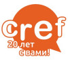 Child Development Specialist, Business Language Support Specialists - Moscow, Russia